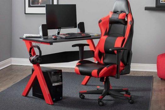 Có nên mua bàn ghế gaming cũ hay không?