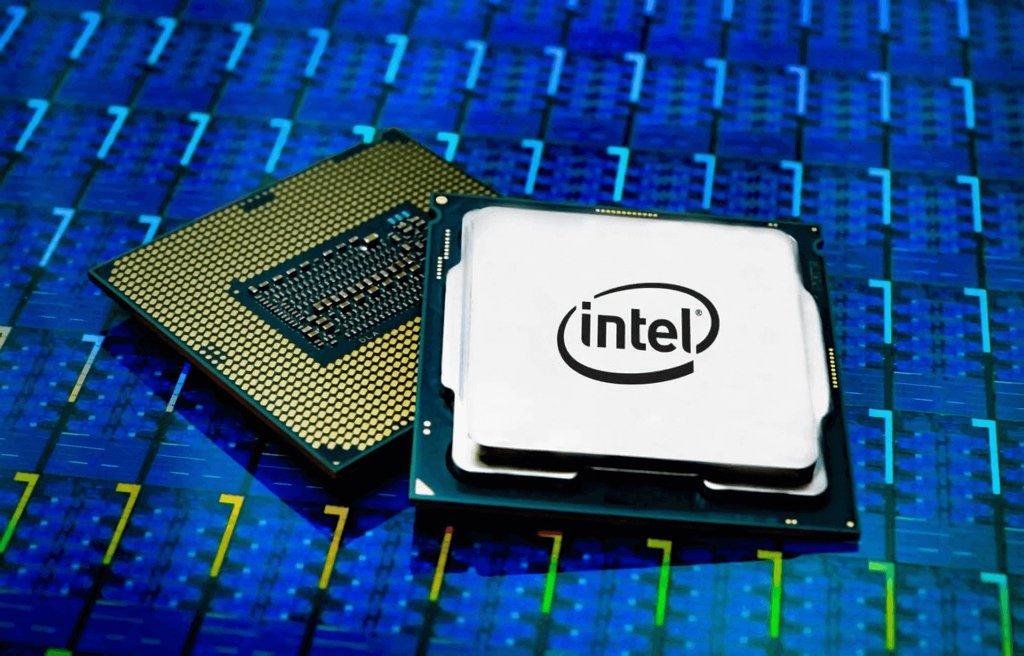 CPU máy tính bộ giá rẻ