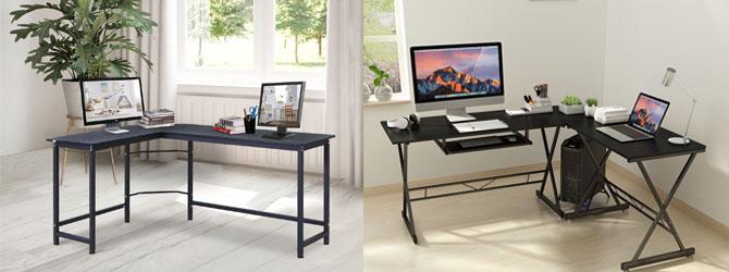Nên chọn loại bàn để PC gaming nào?- Kinh nghiệm kinh doanh