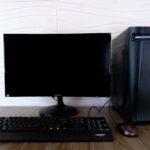 Ưu điểm của PC văn phòng cũ mà bạn cần biết trước khi mua